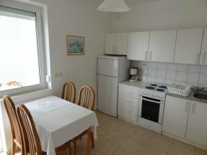 Apartment Rab 16359a