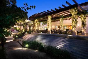Sunset Marquis (34 of 66)