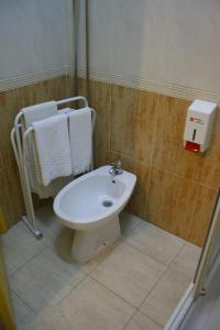 Mana Guest House, Affittacamere  Lisbona - big - 24