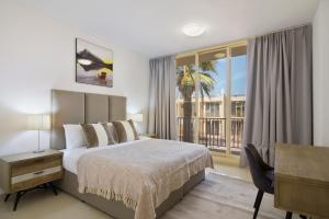 Bespoke Residences - Waikiki Townhouses - Dubai