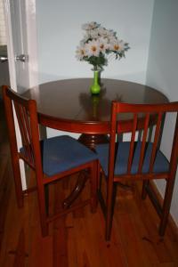 Mana Guest House, Affittacamere  Lisbona - big - 14