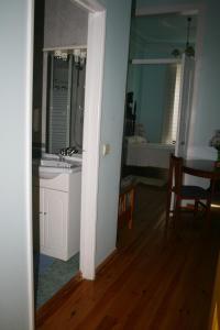 Mana Guest House, Affittacamere  Lisbona - big - 19