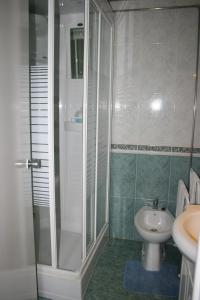 Mana Guest House, Affittacamere  Lisbona - big - 16
