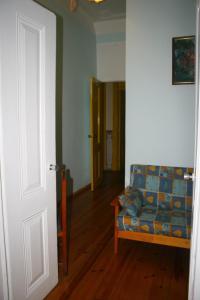 Mana Guest House, Vendégházak  Lisszabon - big - 17