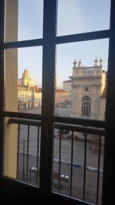 IN PIAZZA CASTELLO - AbcAlberghi.com