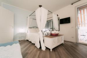 FLAT 11 - Holiday Premium Apartment - AbcAlberghi.com