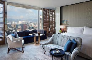 Rosewood Hong Kong (7 of 44)