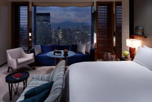 Rosewood Hong Kong (26 of 44)