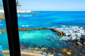 Bahia Sea 2, Apartmány  Punta de Mujeres - big - 35
