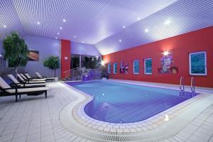 Hotel International - Clervaux