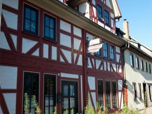 Gästehaus Susanne - Christes