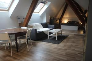 Chambres Privatives Chez l'Habitant