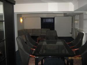 Hotel Holland Lodge, Hotels  Utrecht - big - 62