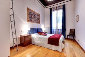 BOSSO PALACE VENETIAN APARTMENT - AbcAlberghi.com