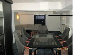 Hotel Holland Lodge, Hotels  Utrecht - big - 47