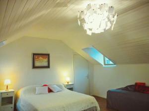 obrázek - Ugo Architect's Bright Loft