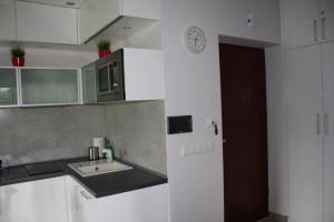 Apartament Sofii w Centrum