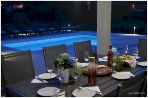Luxury Villa Sušanj