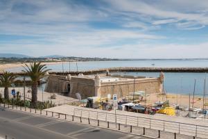 Fábrica da Ribeira 60 by Destination Algarve, 8600-281 Lagos