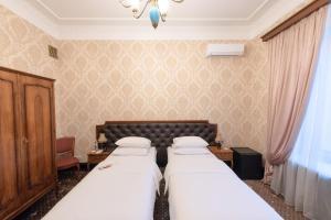 Hotel Sovietsky (37 of 115)