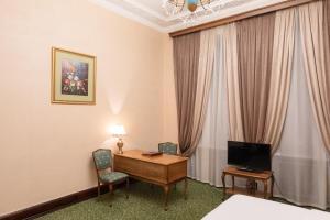 Hotel Sovietsky (38 of 115)