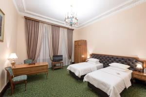 Hotel Sovietsky (39 of 115)
