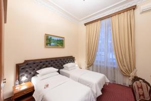 Hotel Sovietsky (25 of 115)
