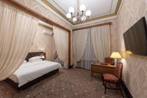 Hotel Sovietsky (19 of 115)