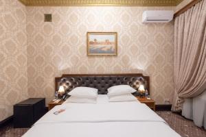 Hotel Sovietsky (4 of 115)