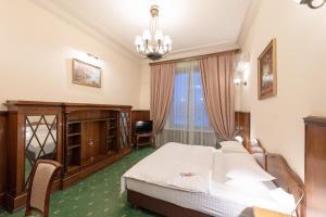 Hotel Sovietsky (29 of 115)