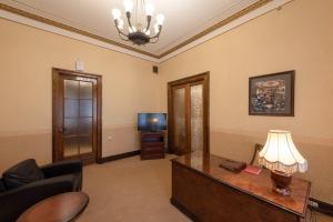 Hotel Sovietsky (34 of 115)
