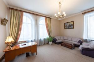 Hotel Sovietsky (35 of 115)