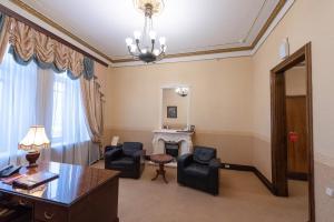 Hotel Sovietsky (22 of 115)
