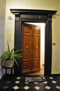 Ipazia Loft - AbcAlberghi.com
