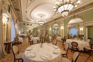 Hotel Sovietsky (6 of 115)