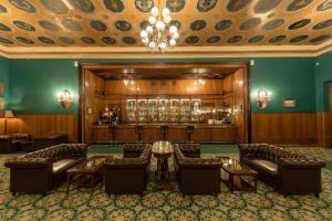 Hotel Sovietsky (3 of 115)