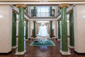 Hotel Sovietsky (14 of 115)