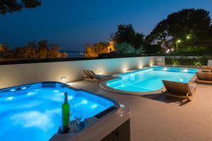 Apartment Chivas, Appartamenti - Kaštela (Castelli)