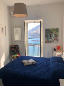 Casa La Voce del Mare - AbcAlberghi.com