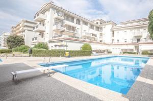 Magica Immobiliare - Bagni Miramare 21 - AbcAlberghi.com