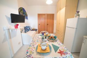 Appartamento Iremar B2 - MyHo Casa - AbcAlberghi.com
