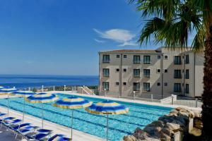 Hotel Brancamaria (2 of 95)