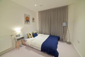 obrázek - Superhost's Brand New Luxury London Flat