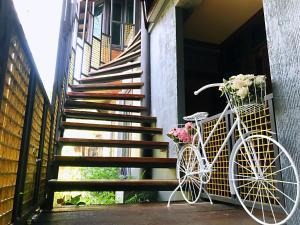 SuThep Golden House - Chang puak