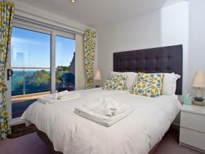 Apartamento Osprey 4 - The Cove
