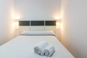 obrázek - apartamentos julie&camile
