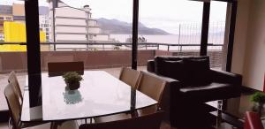Ushuaia Flat I