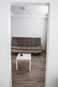 obrázek - Luxury apartment near the city center of Žilina