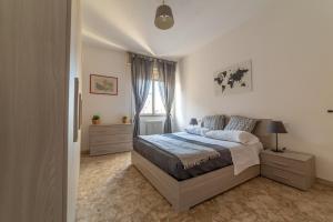 Bologna Fiera Guest House - AbcAlberghi.com