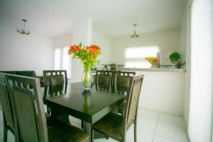 obrázek - Casa moderna en segura Residencial Hacienda Chetumal
